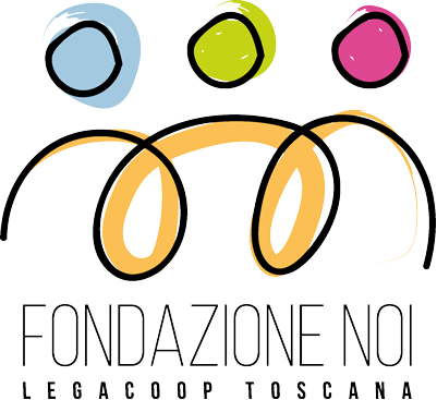 Coronavirus, sette ecografi dalla Fondazione Noi Legacoop Toscana alla sanità toscana