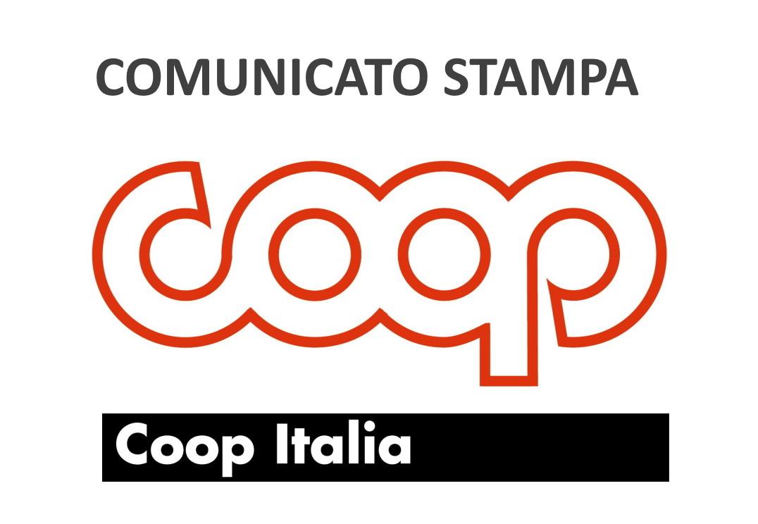 Vaccinazioni, Coop aderisce al Protocollo